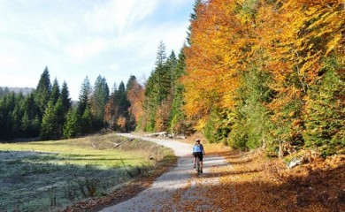 10Huck-Finn-Croatia-Cycling-Plitvice-Lakes-National-Park1