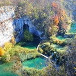 12Huck-Finn-Croatia-Cycling-Plitvice-Lakes-National-Park3