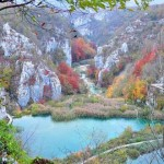 21Huck-Finn-Croatia-Biking-Plitvice-Lakes-National-Park3