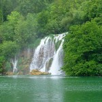 22Huck-Finn-Croatia-Biking-Krka-River-National-Park6