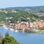 25Huck-Finn-Croatia-Biking-Krka-River-National-Park2
